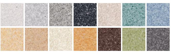 Tarkett Granit Sd Elektrostatyczna W Rolce Kolor 3096724