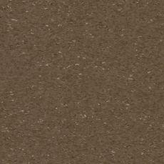 Wykładzina tarkett granit cena